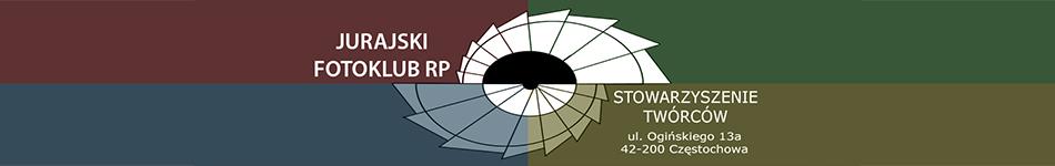 logo73.jpg