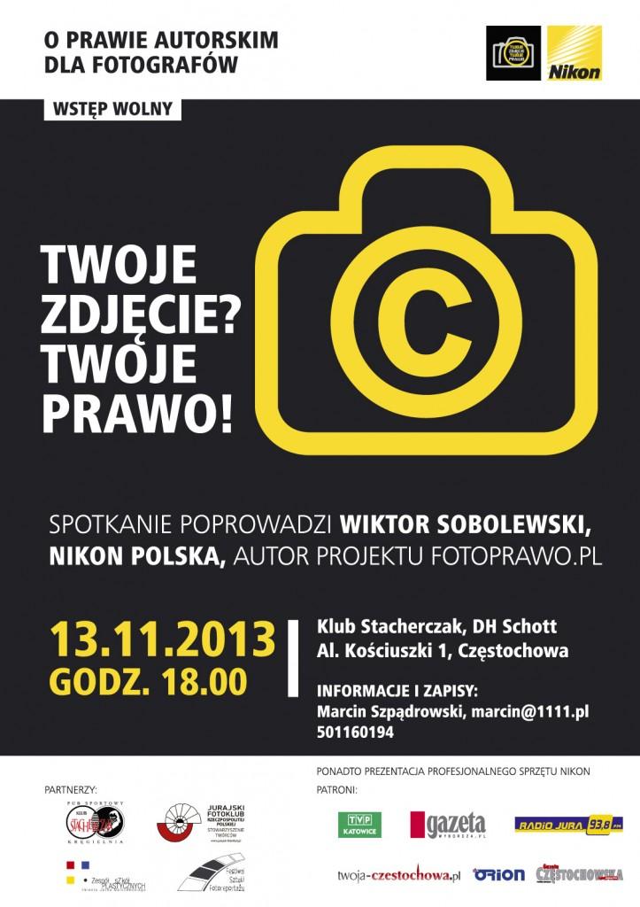 Prawo-autorskie-Stacherczak_13-11-13-297x420-13_10-internet1-723x1024