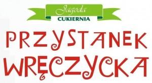 logo wręczycka