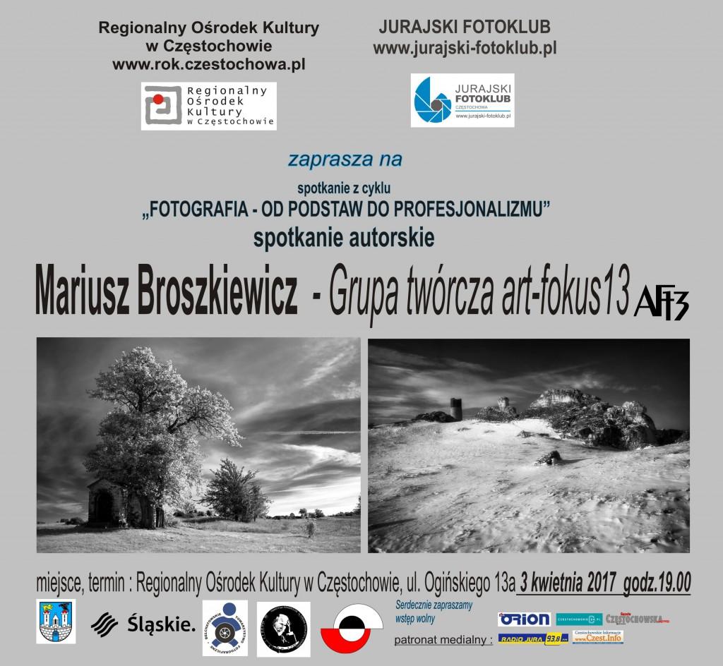 broszkiewicz plakatw4